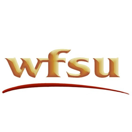 WFSU Radio - WFSU-FM