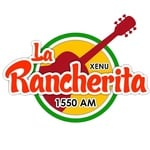 La Rancherita - XENU