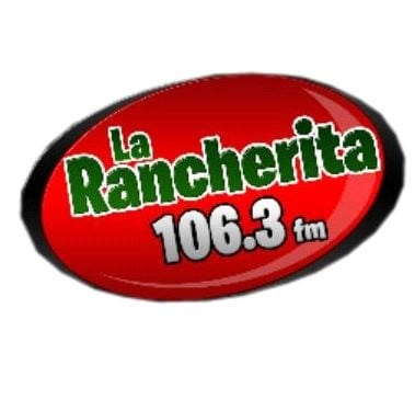 La Rancherita 106.3 - XHIS
