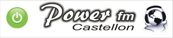 Power FM Castellon