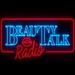 Beauty Talk Radio Logo