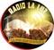RADIO LA LUZ Logo