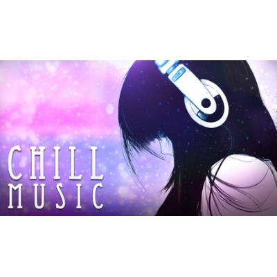 Radio World 66 - Chill Out World