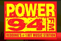 Power 94 - KEWB