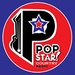 Popstar! Radio - Country Radio Logo