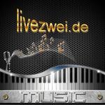 livezwei.de Logo