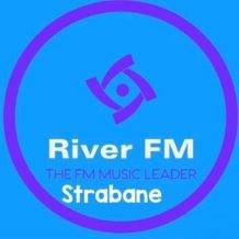 River FM Strabane