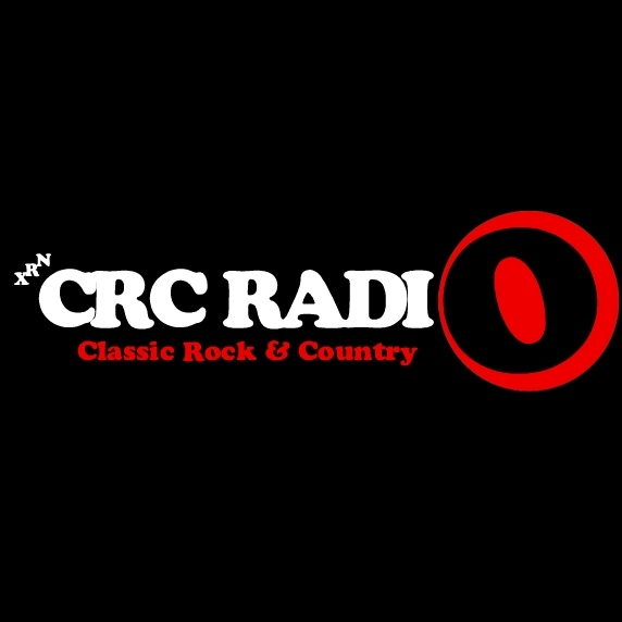 CRC Radio