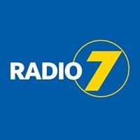 Radio 7 - Chillout