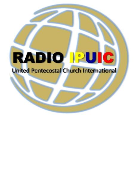 Radio Ipuic Central Florencia
