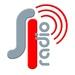 DeepLink Radio - Soulful Link Logo