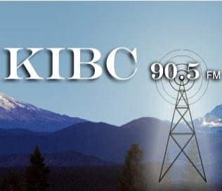 KIBC Radio - KIBC