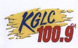 KGLC 100.9 - KGLC