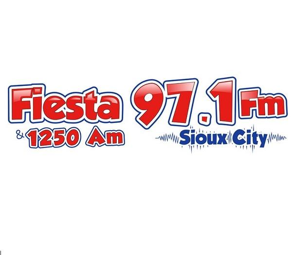Fiesta 97.1 FM - K246CJ