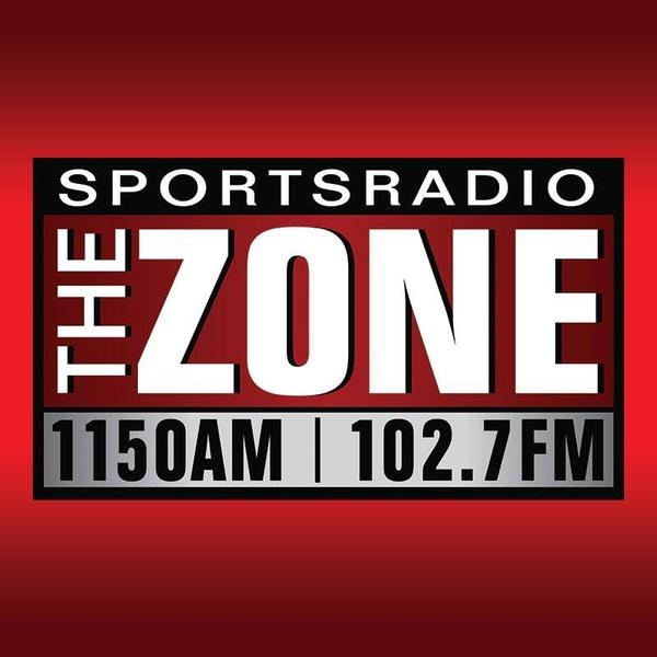 The Zone - KZNE