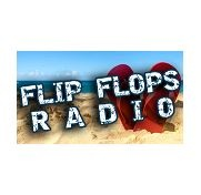 Crab Island NOW - Flip Flops Beach Radio