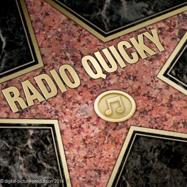 Radio Quicky