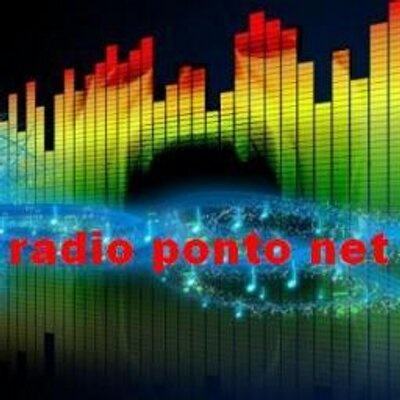 Radio PonteNet