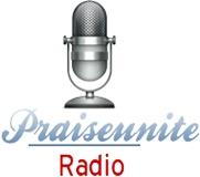 Praiseunite Radio