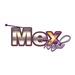 MEX Radio Logo