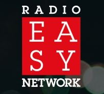 Radio Easy Network - Jazz and Soul