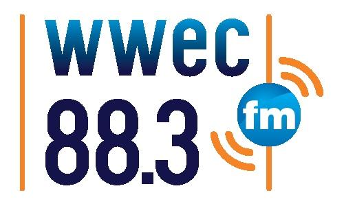 WWEC 88.3 - WWEC