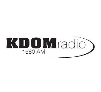 KDOM Radio - KDOM
