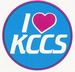 KCCSonline Logo