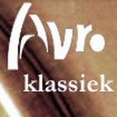 AVRO Klassiek
