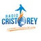Radio Cristo Rey Logo