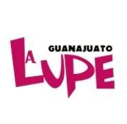 La Lupe - XESD