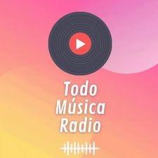 Todo Musica Radio