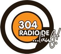 304Radio
