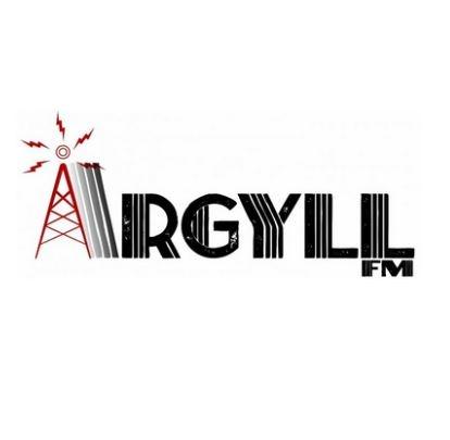 Argyll FM