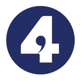 BBC - Radio 4 Extra