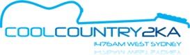 Cool Country Radio