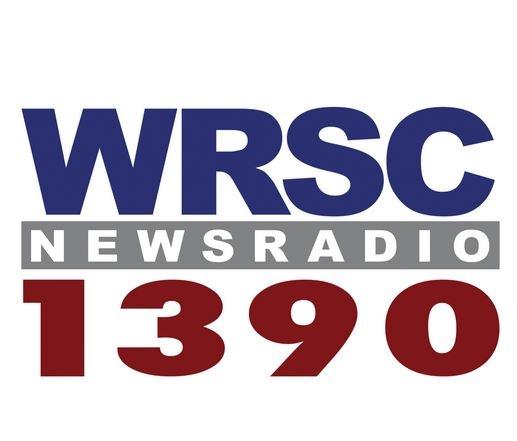 WRSC 1390 - WRSC