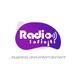 Radio Infiniti Logo