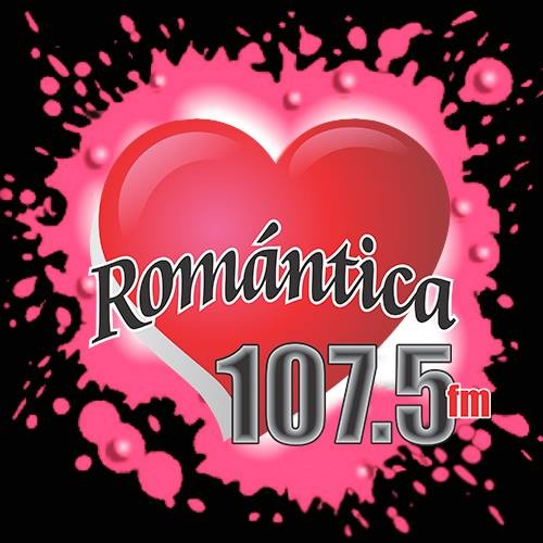 Romántica - XHKOK