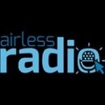 AirlessRadio - Strumtastic