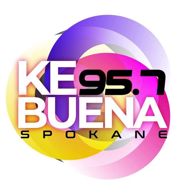 Ke Buena 95.7 - KYOZ
