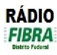 Rádio Web Fibra