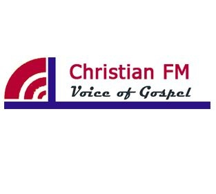 Firstborn Ministries - Christian FM