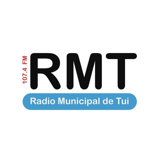 Radio Municipal de Tui