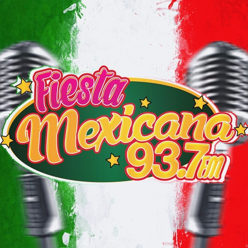 Fiesta Mexicana - XHPA