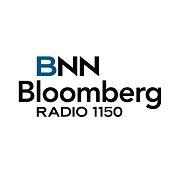 BNN Bloomberg Radio 1150 - CKOC