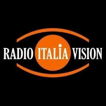 Radio Italia Vision