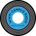 WWPI Campus Radio Logo