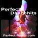 Perfect Radio - Dancehits Logo