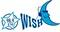 WISH-FM Logo